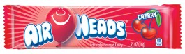 Air Heads Grape (15g) USfoodz