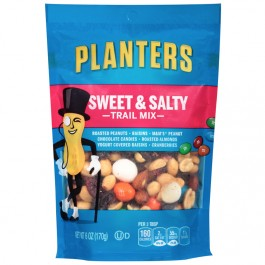 planters yogurt raisins with Planters Sweet Salty Trail Mix 170g on 263957B4 E10E 11DF A102 FEFD45A4D471 together with Frozen Inspired Snack Mix furthermore BFVGEN00026 moreover Planters Holiday Nut Party in addition Snack.