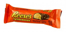 Reese's Nutrageous (47g)
