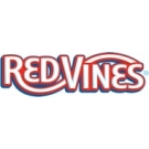 red-vines