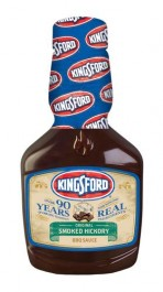 Kingsford Original Smoked Hickory (510g)