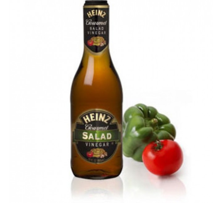 Heinz Gourmet Salad Vinegar (355ml)