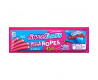 Sweetarts Ropes Watermelon-Berry, Share Pack (99g)