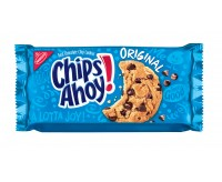 Chips Ahoy! Original (4-pack) (40g)