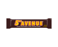Hershey's 5th Avenue Candy Bar (56g) USfoodz