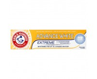 Arm & Hammer Advance White Extreme Toothpaste