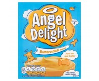 Angel Delight Butterscotch (59g)
