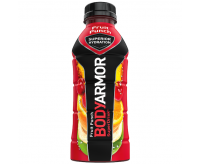 BodyArmor Sports Drink, Fruit Punch (473ml)
