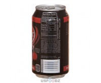Dr Pepper Cherry (355ml)
