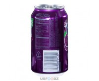 Fanta Grape USfoodz