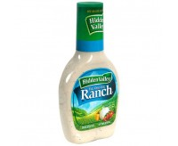 Hidden Valley The Original Ranch Dressing (236ml) (BEST BY 14-11-19)