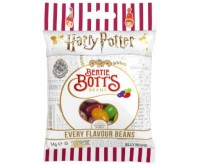 Harry Potter Bertie Bott's, Every Flavour Beans (34g)