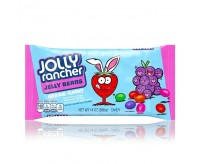 Jolly Rancher Jelly Beans, Original Flavors (396g)