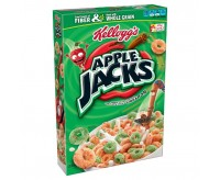 Kellogg's Apple Jacks (286g)