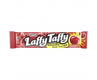 Laffy Taffy Stretchy & Tangy, Sparkle Cherry (42g)