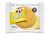 Lenny & Larry's - The Complete Cookie 'Snickerdoodle' (113g)