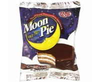 Chattanooga Moon Pie, Chocolate (78g)