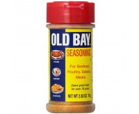 Old Bay Seasoning, Small (74g)