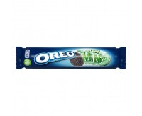 Oreo Cool Mint, Roll (154g)