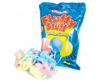 Fluffy Stuff Cotton Candy (71g) USfoodz