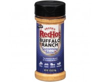 Frank's RedHot Buffalo Ranch Seasoning Blend (134g)