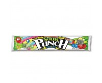 Sour Punch Rainbow Straws (57g)