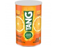Tang Orange Drink Mix, Giant Size (1.69kg)