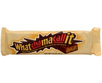 Whatchamacallit (45g)