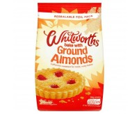 Whitworths Ground Almonds (150g)