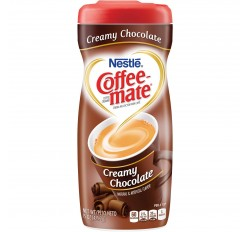 Coffee-Mate Creamy Chocolate (425g)