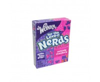 Wonka For the Love of Nerds (46g) v