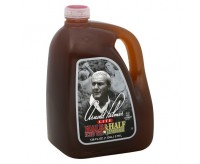 Arizona Arnold Palmer, Half & Half Iced Tea / Lemonade (3.78L)