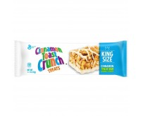 Cinnamon Toast Crunch Treat Bar (60g)