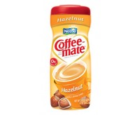 Coffee-Mate Hazelnut (425g)