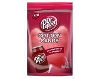 Dr Pepper Cotton Candy (88g)