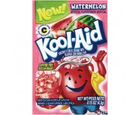 Kool-Aid Watermelon (4g)