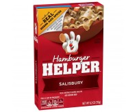 Hamburger Helper Salisbury (175g)