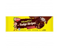 Keebler Whoopsy Fudge Stripes (66g) (BEST-BY DATE: 01-03-2021)