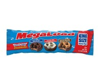 MegaLoad Sweet & Salty Peanut Butter Cups (70g)