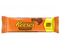 Reese's Peanut Butter Cups, KingSize (4-Pack) (79g)