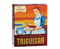 Triguisar, powdered mixed seasoning (70g)