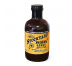 American Stockyard Texas Hill Country BBQ Sauce (387g)