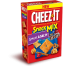 Cheez-It Sweet & Salty Snack Mix with M&M's (226g) USfoodz