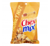 Chex Mix Snack Mix, Honey Nut (248g)