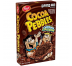 Post Cocoa Pebbles (425g) USfoodz