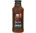 Guy Fieri Barbecue Sauce & Marinade Carolina'6 (510g)
