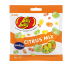 Jelly Belly Citrus Mix (70g)