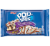 Kellogg's PopTarts Frosted Hot Fudge Sundae, 2-Pack (96g)