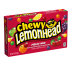 Chewy Lemonhead Fruit Mix (142g)