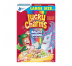 Lucky Charms Original Large (453g)